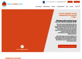 makelaar073.nl