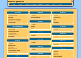makelaars-gelderland.allepaginas.nl