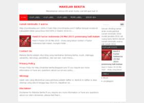 makelar-berita.blogspot.com