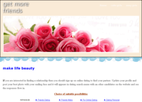 makelifebeauty.webs.com