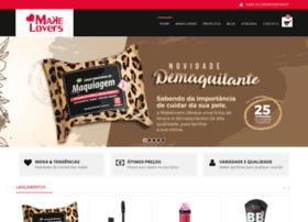 makelovers.com.br