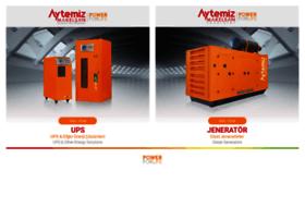 makelsan.com.tr