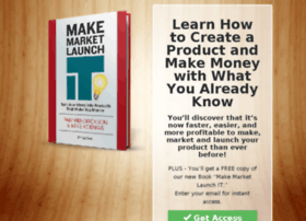 makemarketlaunch.com