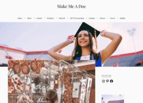 makemeadoc.com