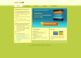 makemehip.com