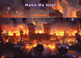 makemehost.com