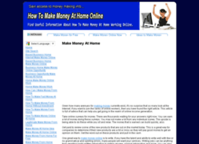 makemoney-athome.biz