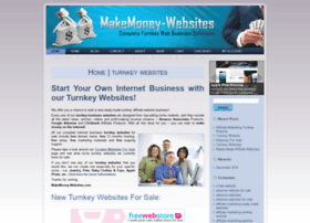 makemoney-websites.com