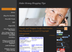 makemoneybloggingtips.weebly.com