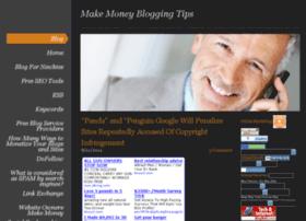makemoneybloggingtips.weebly.com