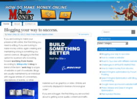 makemoneyideas.in
