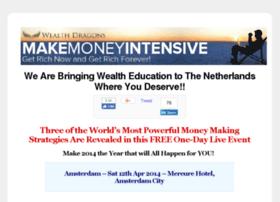 makemoneyintensive.com