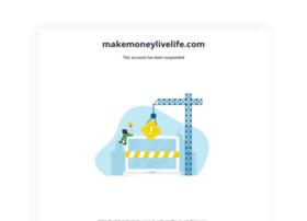 makemoneylivelife.com
