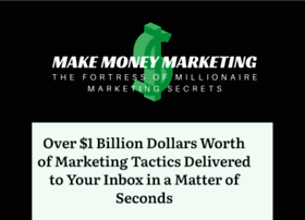 makemoneymarketing.net