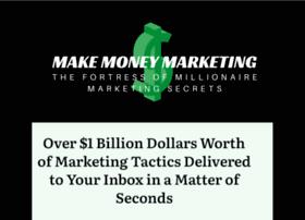 makemoneymarketing.net