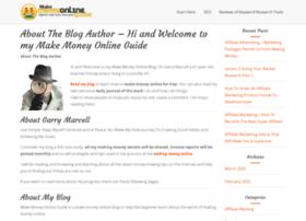 makemoneyonline-guide.com