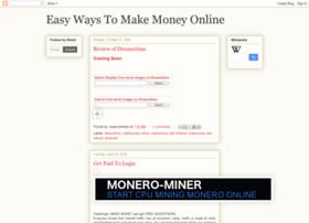 makemoneyonline133.blogspot.com