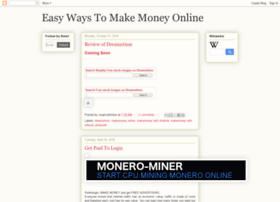 makemoneyonline133.blogspot.in