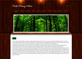makemoneyonline2013.weebly.com
