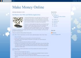 makemoneyonline888888.blogspot.com