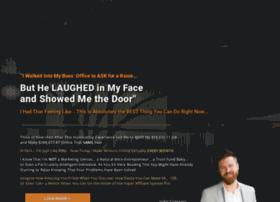 makemoneyonlinecoaches.com