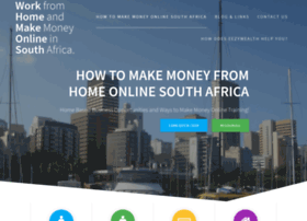 makemoneyonlinesa.co.za