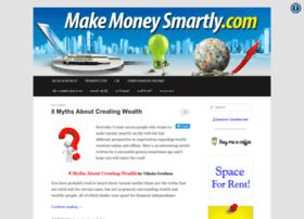 makemoneysmartly.com