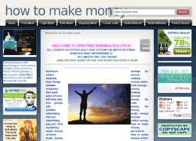 makemoneyw.blogspot.com