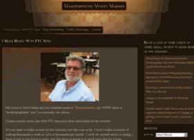 makemoneywithptcsites.maasterpieces.com