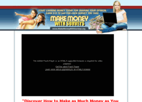 makemoneywithsurveys.org