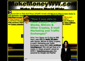 makemoneyww.com