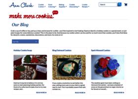 makemorecookies.com