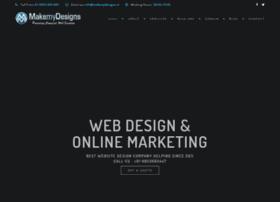 makemydesigns.com