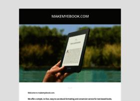 makemyebook.com