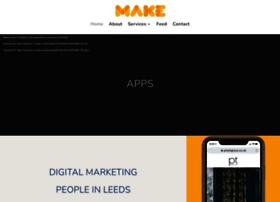 makeonline.co.uk