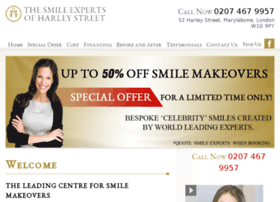 makeover.thesmileexperts.co.uk