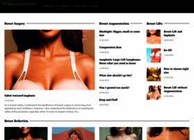 makeovertravel.com