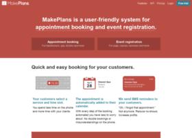 makeplans.net