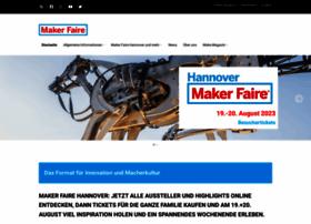 maker-faire.de