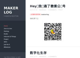 maker4ever.com