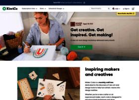 makercrate.com