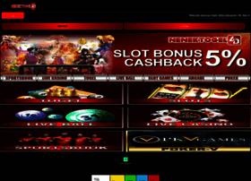 makerfaireshenzhen.com