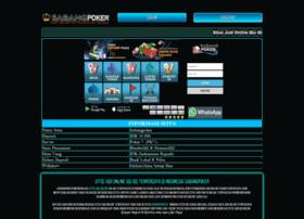 makerhouse.org