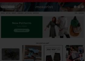 makerist.com