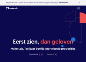makerlab.nl