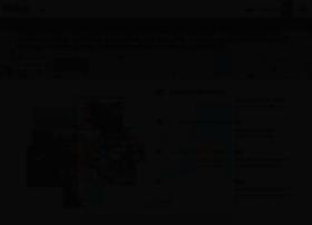 makermedia.com