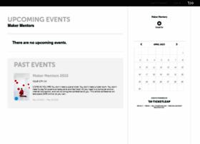 makermentors.ticketleap.com