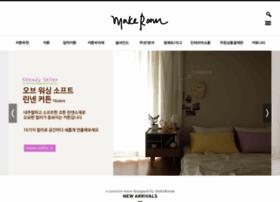 makeroom.co.kr