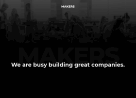 makers.do