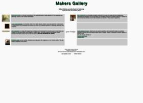 makersgallery.com